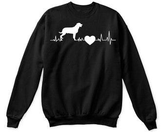 Rottweiler shirt, Rottweiler shirts, rottweiler t-shirt, rottweiler t shirt, rottweiler tshirt, rottweiler sweatshirt, rottweiler gift