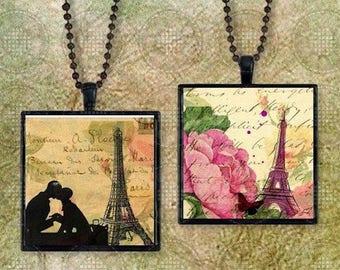 Digital images for cabochon, jewelry, bracelet, necklace... print