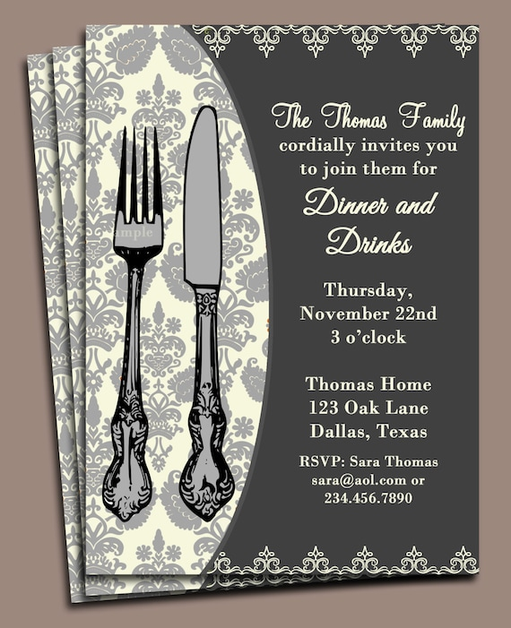 Superb Couples Dinner Party Ideas Part - 14: Like This Item?