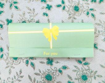 Enamel Pin Mystery bag / Set of 12 enamel pins / Blind Bag /Surprise box / Lucky Dip / Lapel Pin / Best friends gift