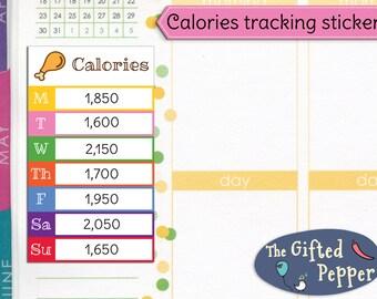 calorie counter log tier brianhenry co