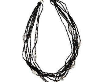 Balenciaga Sautoir Necklace