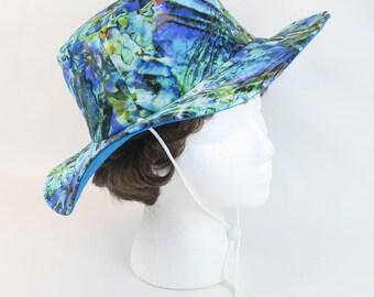 Black Red Designer Hat Women Garden Hat Summer Hat Bucket 5b609a7765dc
