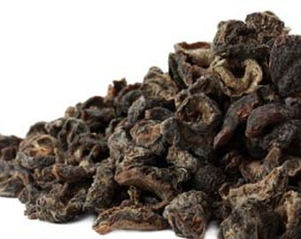 Dried Amla whole , Indian Gooseberry herb Best Quality