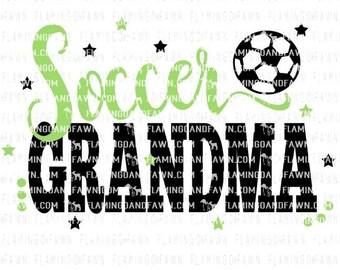 soccer grandma svg, soccer svg files, svg soccer grandma, grandma soccer svg, soccer team svg, soccer family svg, soccer shirt svg