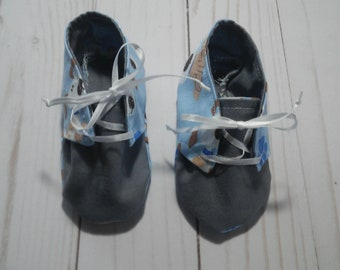 Dog Baby Shoes