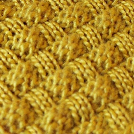 Loom Knitting Stitch Patterns Images Knitting Patterns Free Download