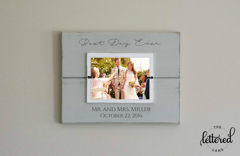Fein Bilderrahmen Hochzeit Favorisiert Bilder - Benutzerdefinierte ...