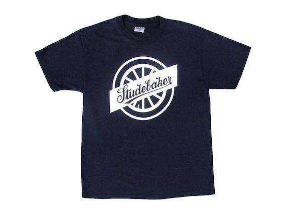 Studebaker Logo T-Shirt