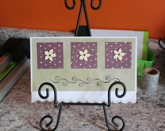 Any Occasion Card