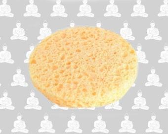 Facial Sponges
