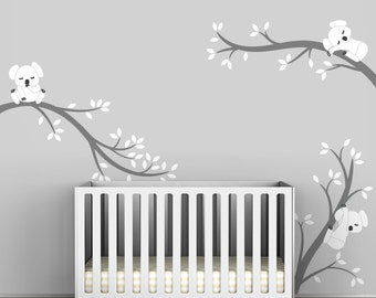 baby room decals etsy