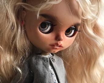 Blythe doll ( Liza )