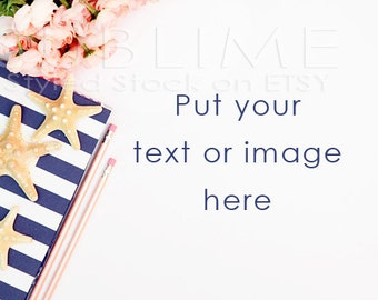 Styled Stock Photography / Styled Desktop / Product Styling / Digital Background / Styled Photography / JPEG Digital Image / StockStyle-494