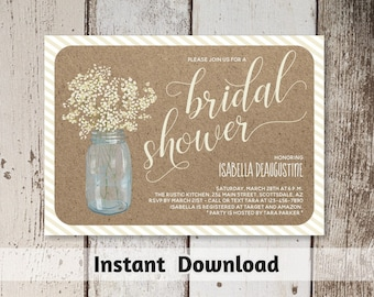 Other Wedding Templates