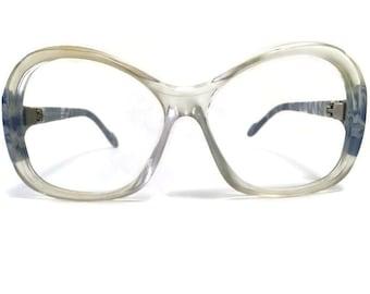 Vintage NeoStyle Frames Beauty 20