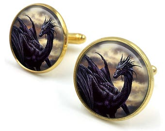 Dragon Cuff Links, Dragon Cufflinks, Dragon Jewellery, Dragon Jewelry,Men Dragon Cufflinks,Dragon Gifts for Men,gift for men,gift for him 14