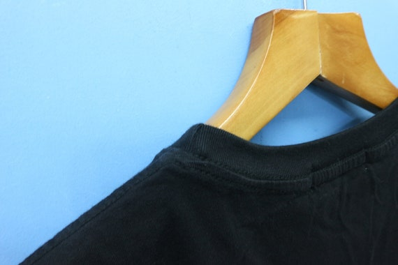 T Wear Vintage Japan L Size Street Shirt Top Tees Mastermind BxqXTwE