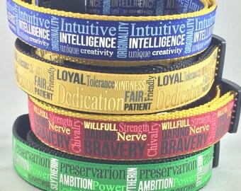 Harry Potter/ House Colors / Hogwarts/ Doby / Gift for Dog / Gryffindor / Slytherin /Hufflepuff /Ravenclaw