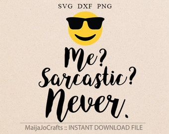 Emoji Svg Smiley face Svg Heat transfer file svg Files Cricut files Cricut downloads Silhouette Cut Files Funny svg file PNG emoji clipart