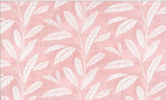 Waterproof Picnic Blanket. New Pattern-Samos in Blush