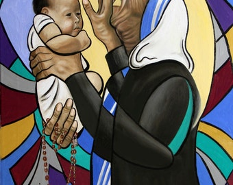 Mother Teresa A Prayer From The Heart Anthony Falbo