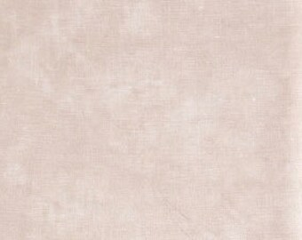VINTAGE BITTERSWEET 40 ct. hand-dyed cross stitch fabric linen by Lakeside Linens at thecottageneedle.com