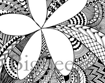 the art of zentangle pdf