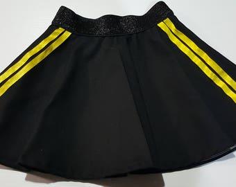 Adult Emma Skirt