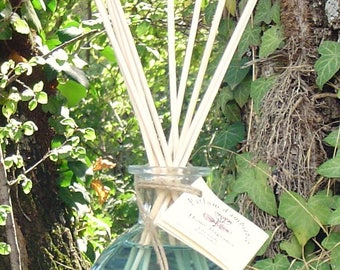 Reed Diffuser +/- 2 months