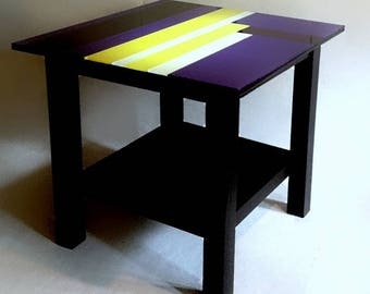 """table for suprematists """"Kroul"""" ET9"""