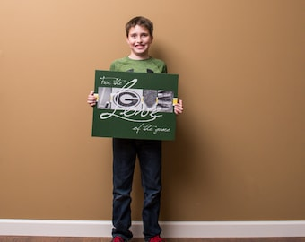 """16x20 Canvas 