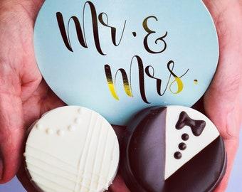 Chocolate, Weddings, Wedding Favors, Rustic Wedding, Personalized Favor, Bridal Shower Favor, Custom Wedding Favor, Barn Wedding, Candy