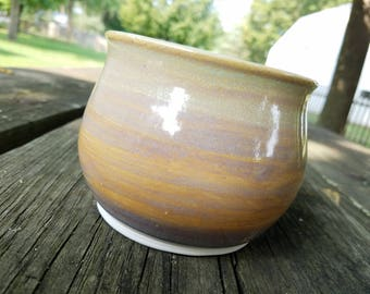 Porcelain Ceramic Planter