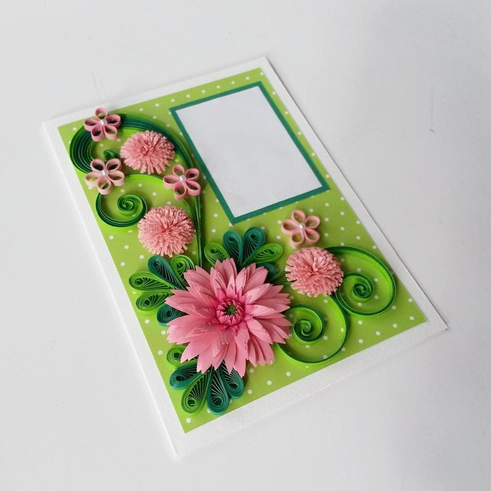 Mothers day card greeting card mothers day zoom kristyandbryce Images