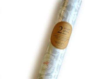 Korean Vase Gift Wrap - Roll of 2