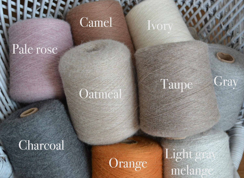Excellent Alpaca leggings for woman / adult knit pants / baby alpaca wool  AO15