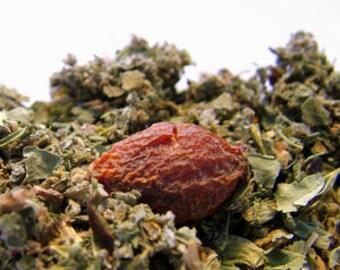Matri® Organic Herbal Ptisane
