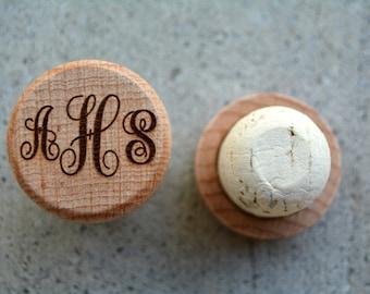 Engagement Party Favor, Wine Corks Bulk, Personalized Wedding Favors, Bridal Shower Favor, Anniversary Party Favor, Custom Wedding Gift