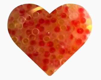 SCENTED Kiwi Strawberry Crunch (8oz)