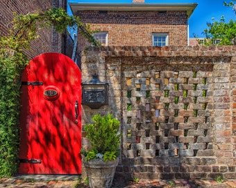224 Gordon Street, Savannah, Georgia