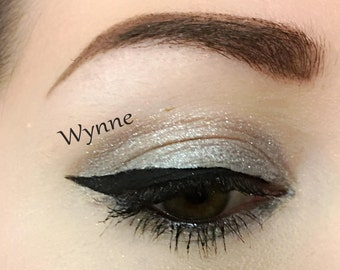 WYNNE - Handmade Mineral Pressed Eye Shadow
