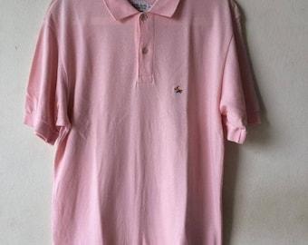 Vintage United Colors of Benneton T shirt