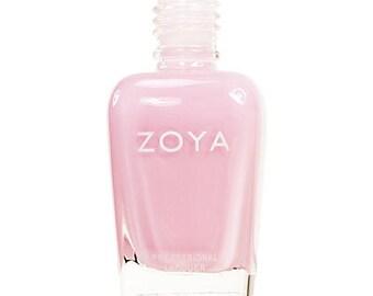 "Nail Polish - ""Bela"" by Zoya"