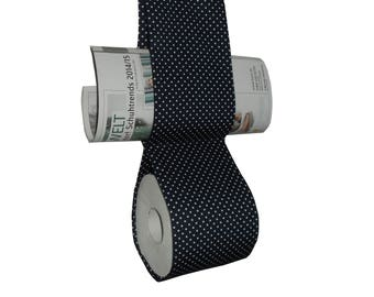 Toilet paper holder Replacement roll holder