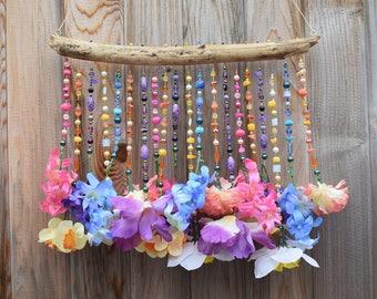 Spring Decorative Windchime