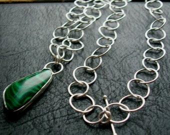 Patrick necklace