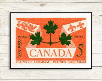 P137 Plains of Abraham, Quebec City, Canadian War History, Seven Years War, Canada 150, Canadian History, Canada History Art, Quebec Canada
