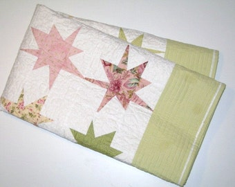 Handmade baby quilt, Quilts, Gift for baby shower, Homemade baby quilt