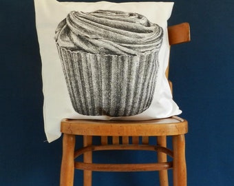 pillowcase Decorative pillow, decorative pillow, black and white pillow, sofa pillow, bed pillow